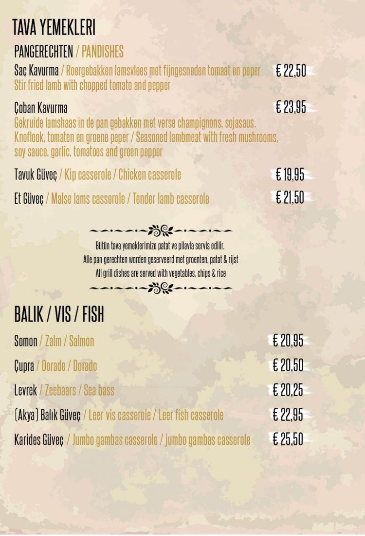 nazar_menu_a4-08